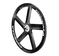 Monobloc Wheels category image