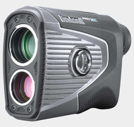 Laser Rangefinders category image