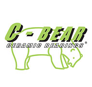 C-BEAR - CLEARANCE category image