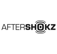 AFTERSHOKZ category image