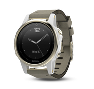 fenix 5S category image