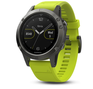 fenix 5 category image