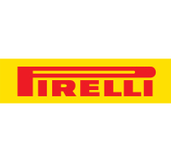 PIRELLI category image