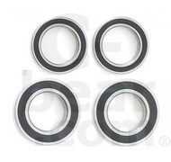 Wheel Bearing Sets category image