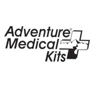 ADVENTURE MEDICAL category image