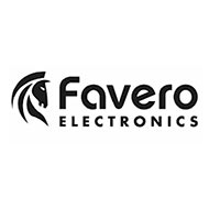 FAVERO category image