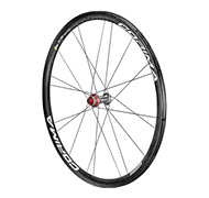 Disc Brake Wheels category image