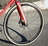 Wheelsets category image
