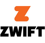 ZWIFT category image