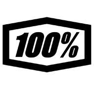 100 PERCENT category image