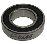 Wheel Bearings Single category image