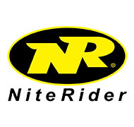 NITERIDER category image