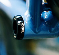 Bottom Brackets category image