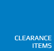 Clearance Items category image