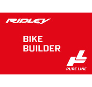 Bike Builder category image