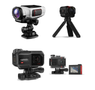 Cameras category image