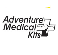 Adventure Medical Kits category image