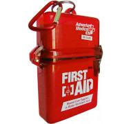 Adventure First Aid category image