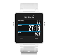 Vivoactive category image