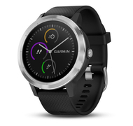 Vivoactive 3 category image