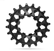 Single Speed Sprockets category image