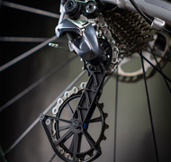 Oversized Derailleur Cages  category image