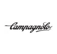Campagnolo category image