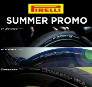 Summer Promotion category image