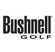 BUSHNELL GOLF category image