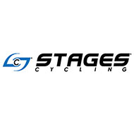 STAGES category image