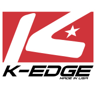 K-EDGE category image