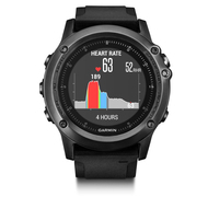 fenix 3 category image