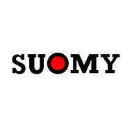 SUOMY category image