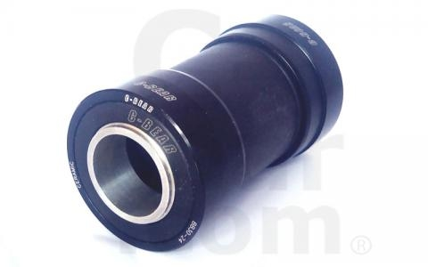 177521614ee C-BEAR Bottom Bracket - BB30-GXP-R - for SRAM/Truvativ - RACE [BB30-GXP-R]